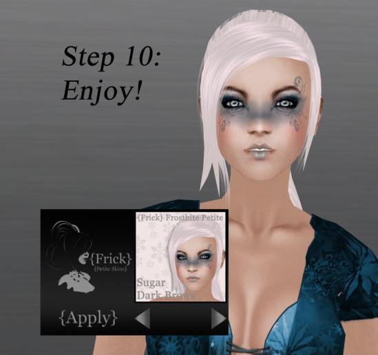 PASS-setup-Step10