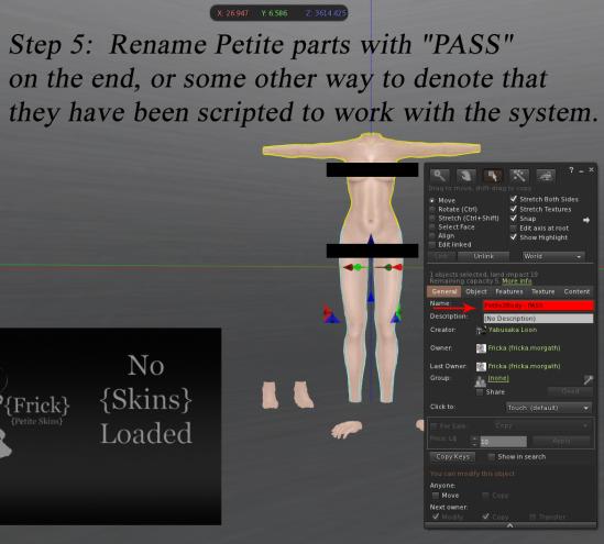 PASS-setup-Step5